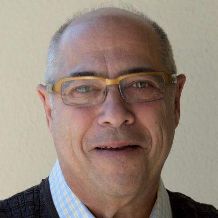 Philip Silverberg
