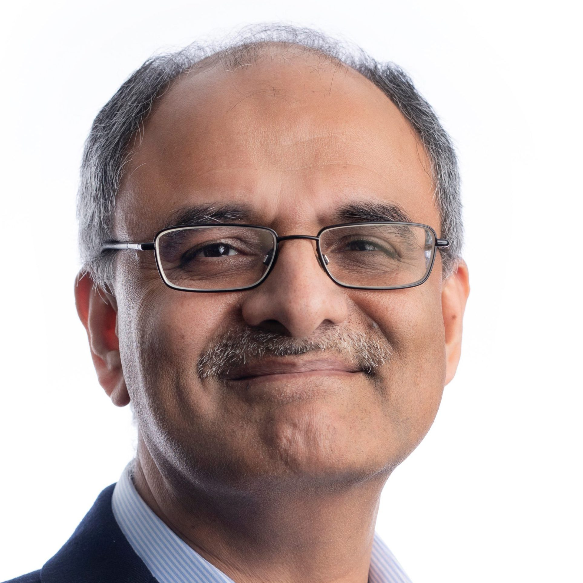 Dr. Shurjeel Choudhri