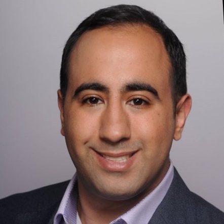 Ramy El-Kholi