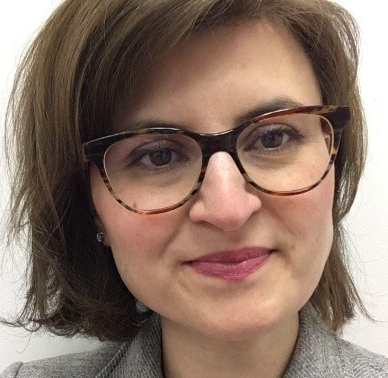 Linda Karimi-Tabesh