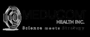 Meducom Health