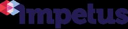 Impetus Digital