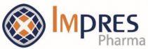 Impres Pharma