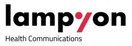 Lampyon Health Communications